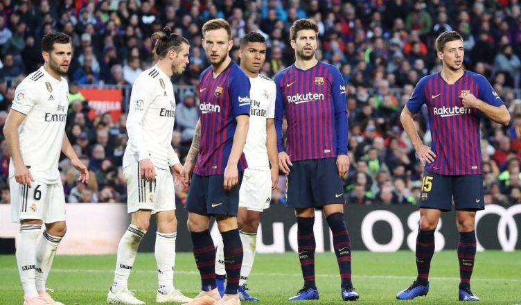 Sisa Partai Tertunda Liga Champions 2019/2020 Batal Digelar di Lokasi yang Netral