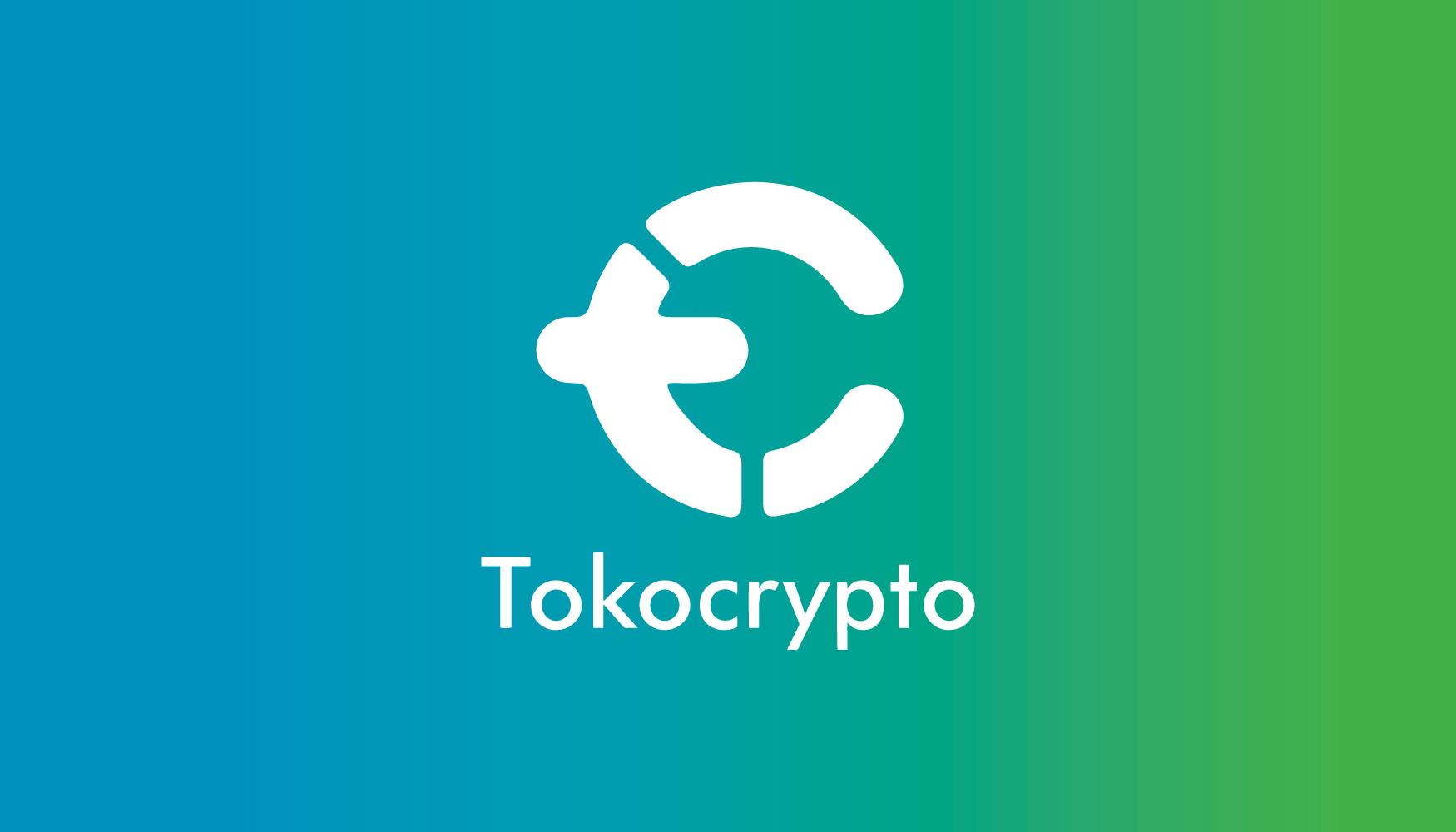 Tokocrypto Hadirkan Kemudahan untuk Investasi Kripto Anda