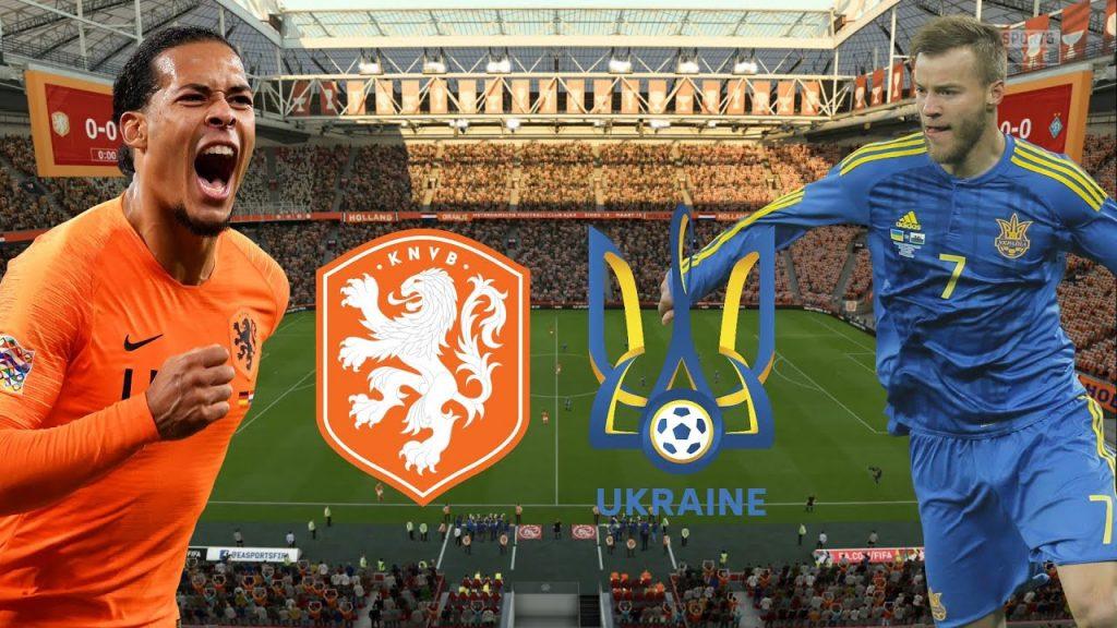 Hasil-Euro-Keunggulan-De-Oranje-Atas-Ukraina