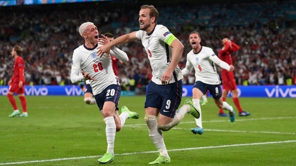 Inggris-Baru-Lolos-ke-Final-dalam-10-Kali-Percobaan