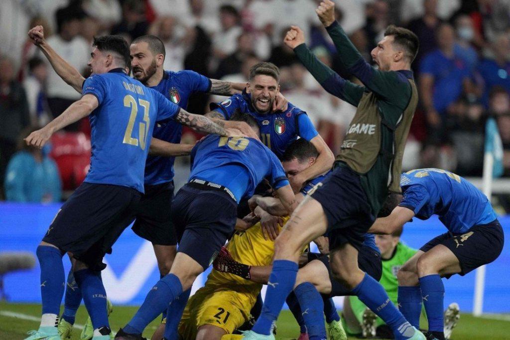 Inggris-akan-Menghadapi-Italia