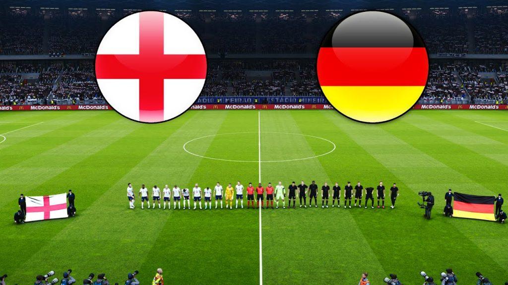 Jerman-Optimis-Menang-Atas-Inggris