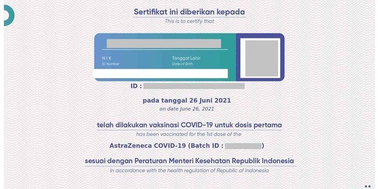 Klik-pada-salah-satu-sertifikat-vaksin-klik-Unduh-Sertifikat-untuk-mendownload-dan-menyimpannya-ke-internal-storage