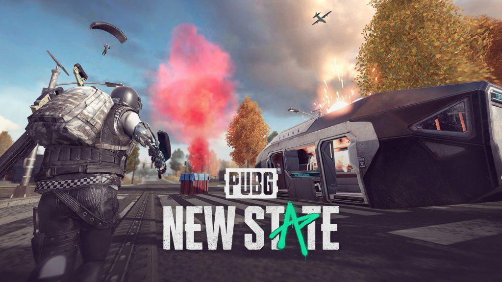 Konsep-PUBG-New-State