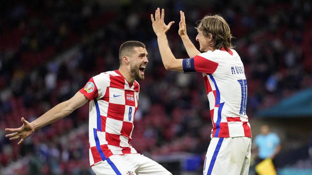 Kroasia