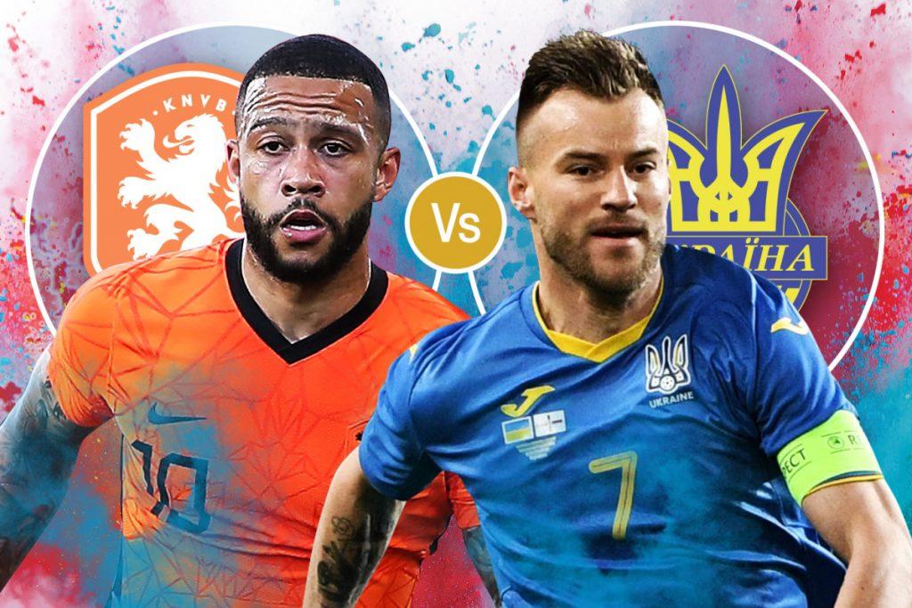 Susunan-Pemain-Belanda-vs-Ukraina
