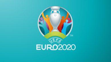 hasil-euro
