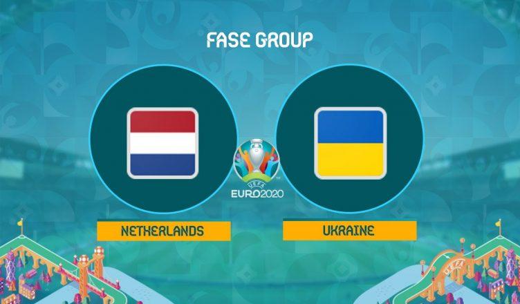 hasil-euro-belanda-vs-ukraina