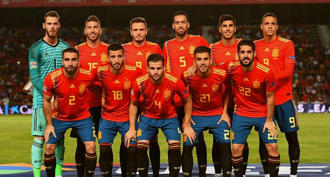 pemain-spanyol-euro-2021