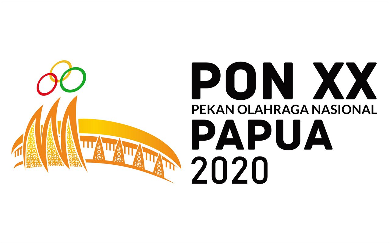 Gelaran PON Papua Siap Dilaksanakan