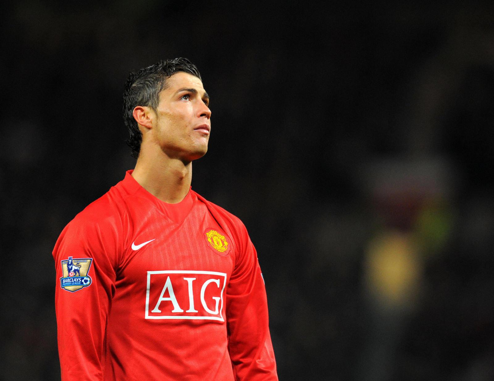 Hengkang-Dari-Juventus-Mengapa-Ronaldo-Ke-MU